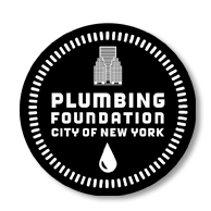 Plumbing Foundation