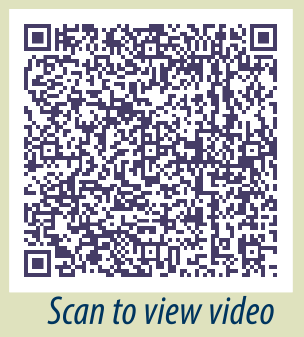 Wealth Preservation Solutions View Video QR