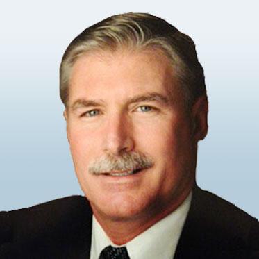 Louis J. Buttermark