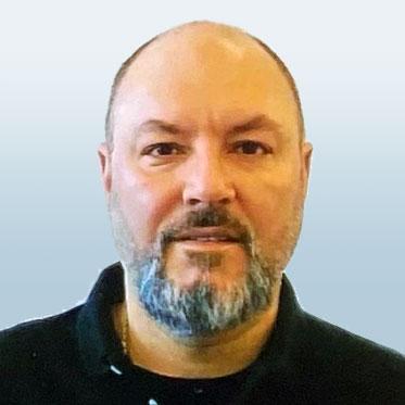 Nicholas Katragis