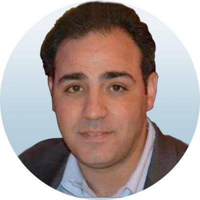 Anthony D. Altimari